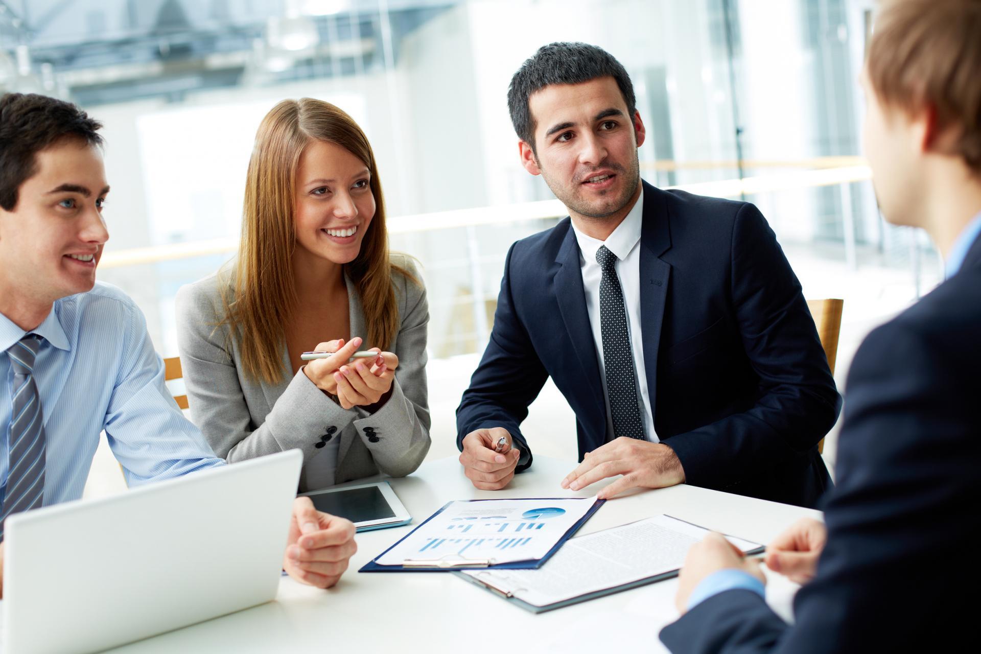 Что такое CRM система для агентств недвижимости?